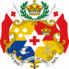 cropped-rsz_1tonga-government-logo-4.png